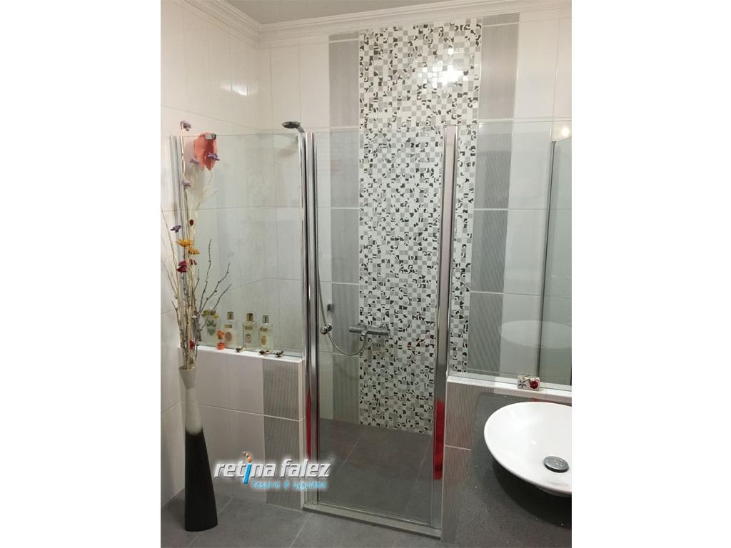Ankara Banyo Dekorasyon RFB003-6