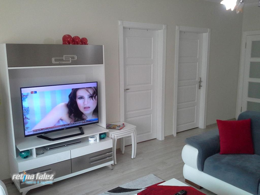 Ankara Ev Dekorasyon RFE003-6