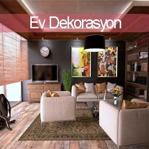 Ev_Dekorasyon